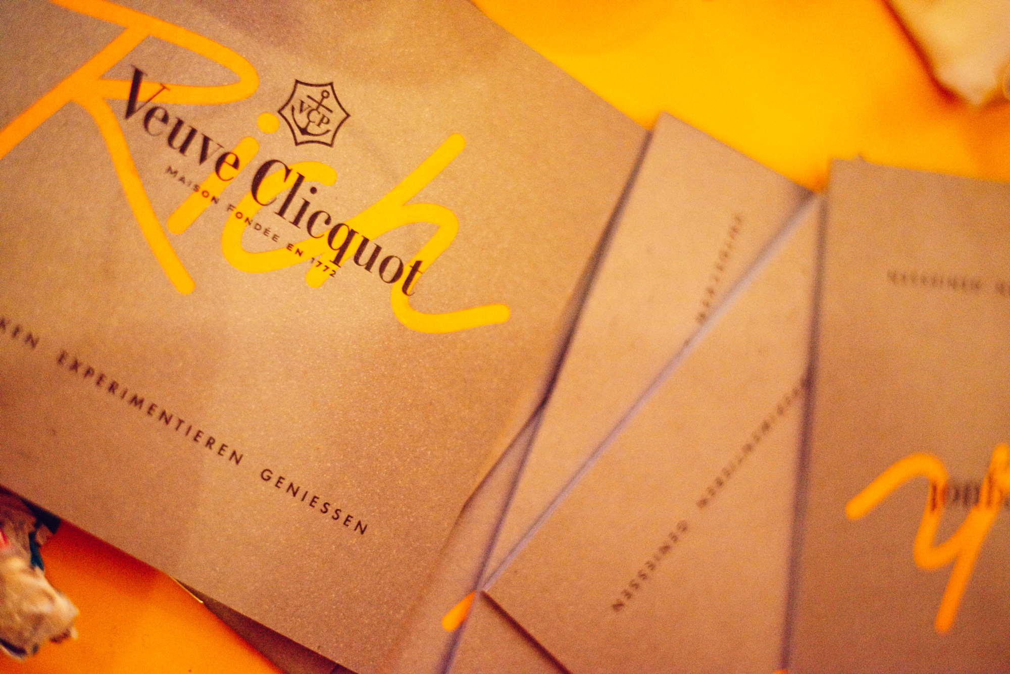 veuve-clicquot-marina-hoermanseder-after-show-party-20
