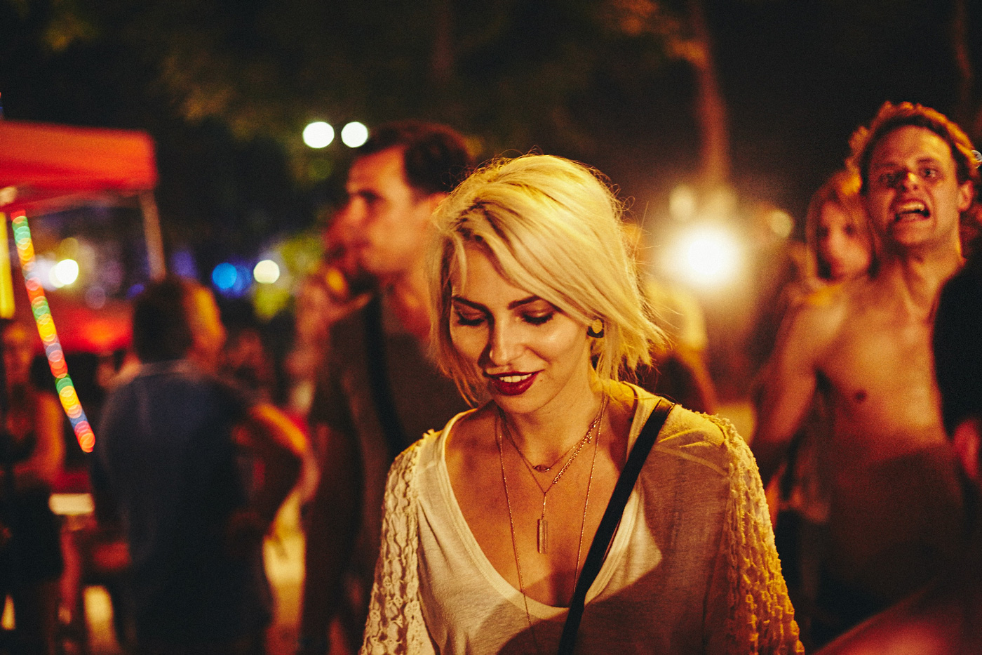 Sziget-Festival-Impressions-2015-15