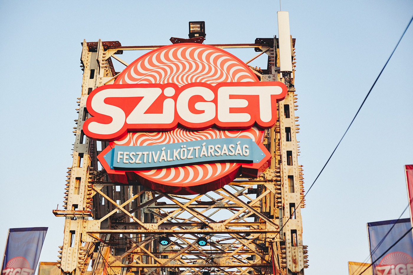 Sziget-Festival-Impressions-2015-27