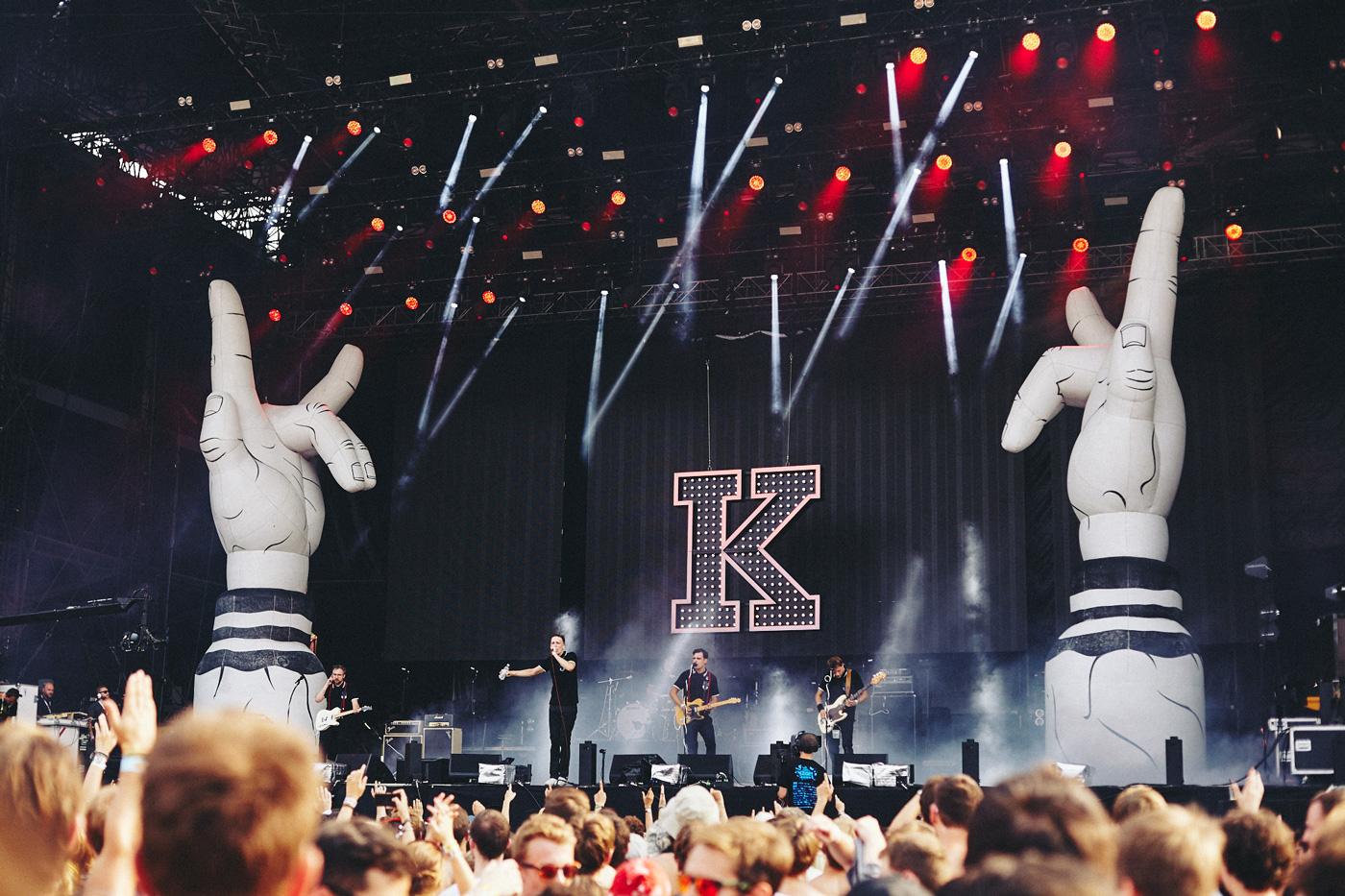 Sziget-Festival-Impressions-2015-3