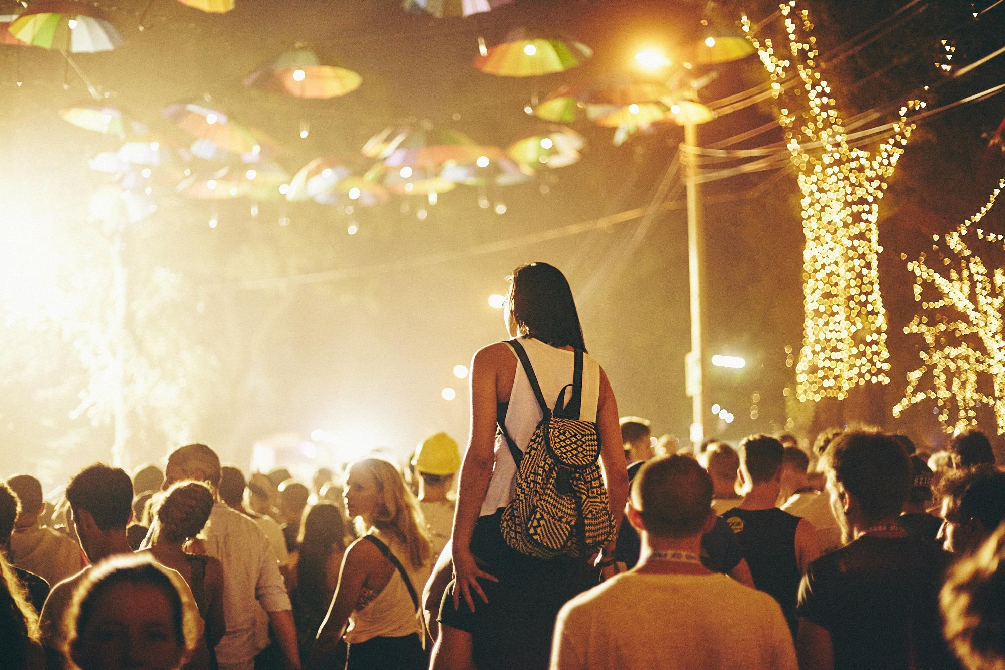 Sziget-Festival-Impressions-2015-34