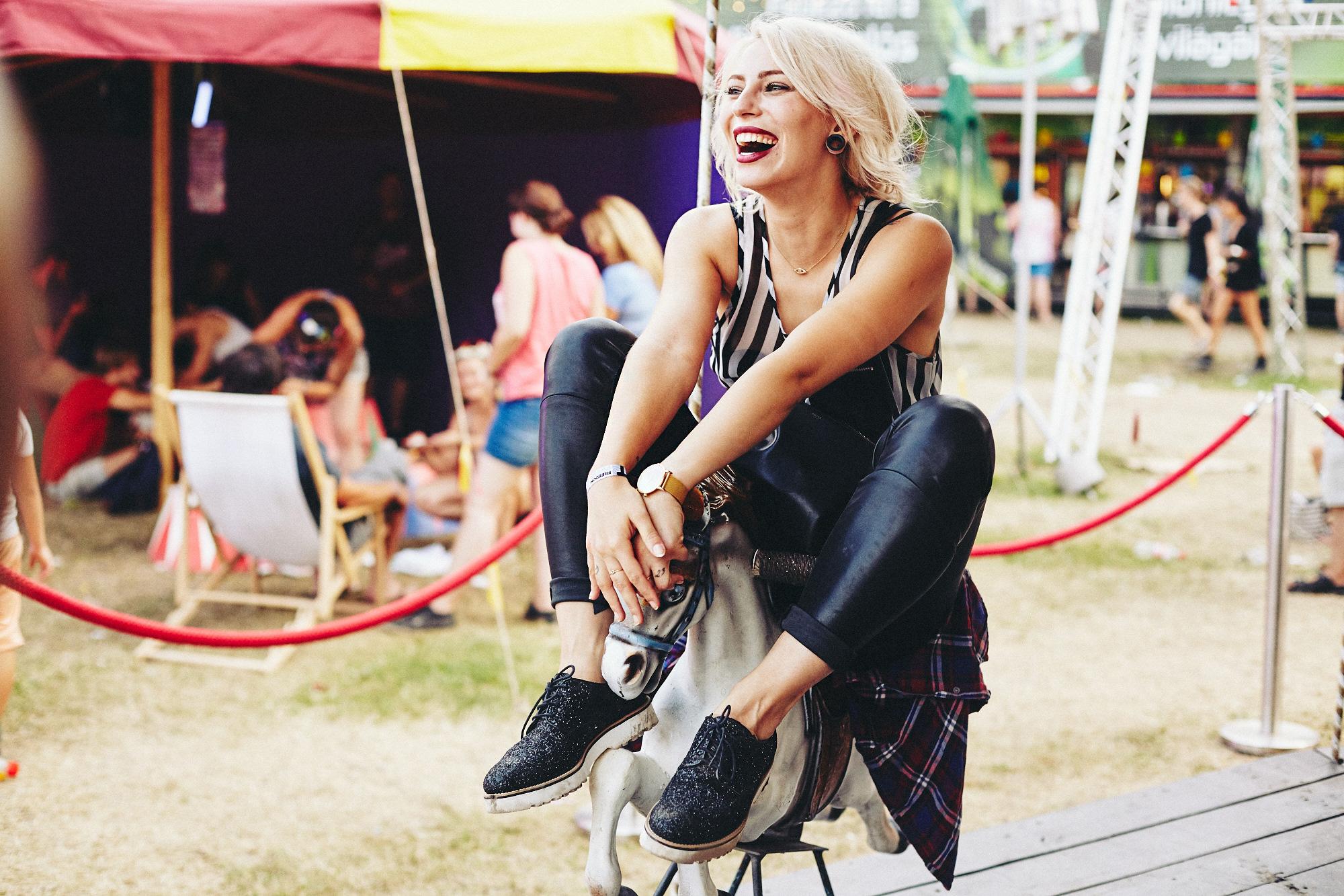 Sziget-Festival-Impressions-2015-6