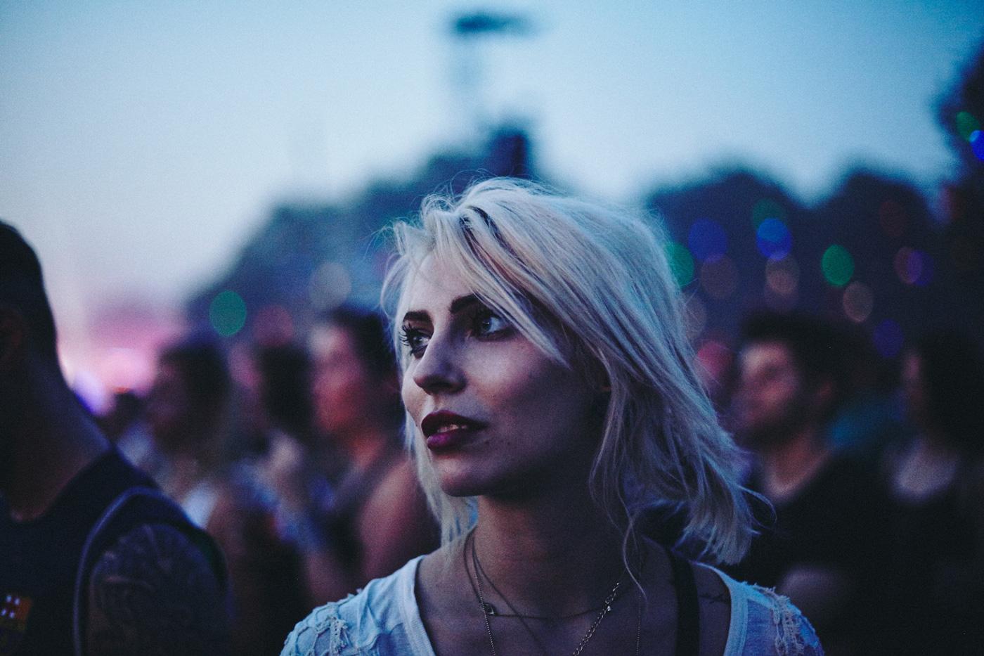 Sziget-Festival-Impressions-2015-Sziget-Festival-Impressions-2015-16