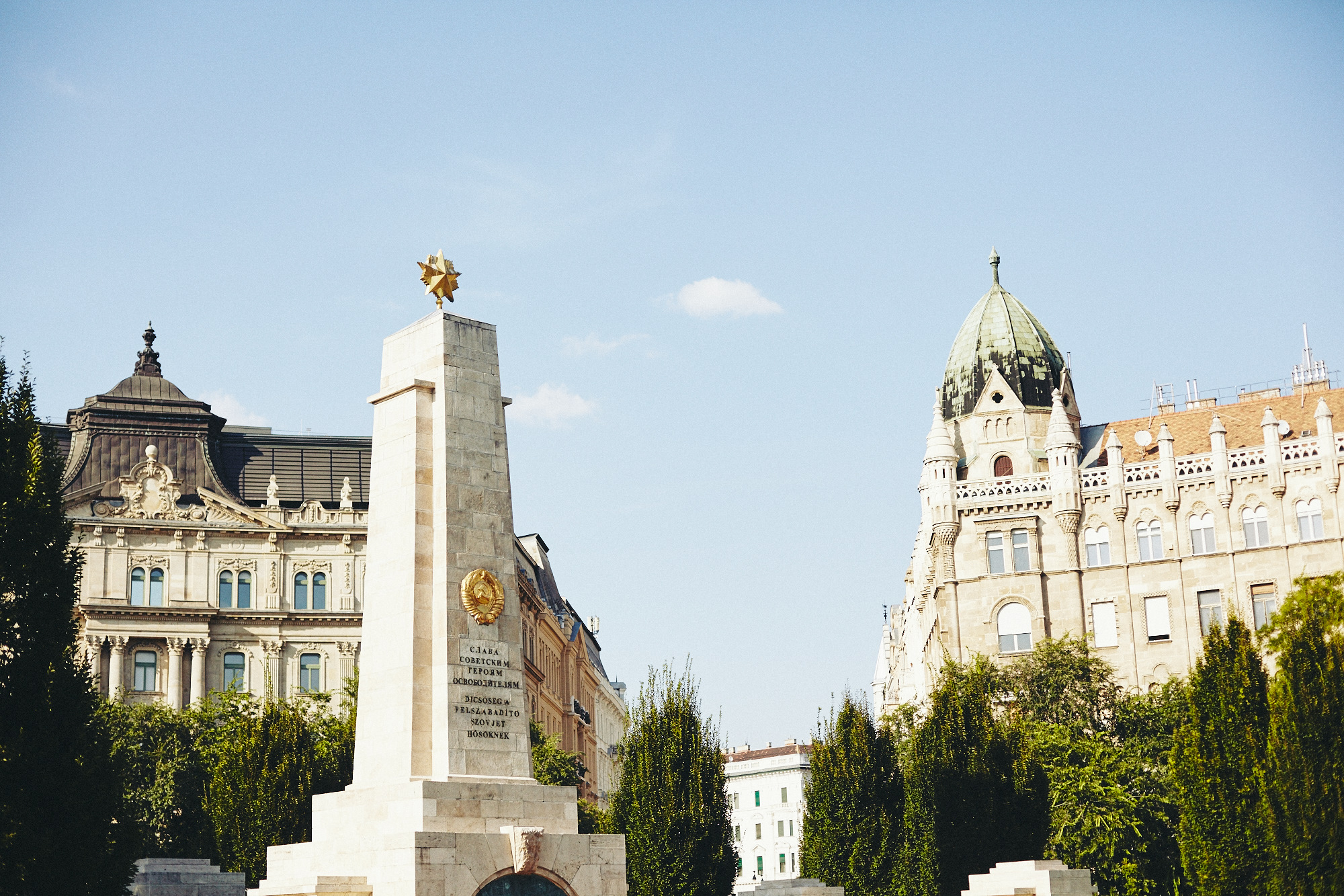 maxmotel_budapest_aug2015_day01_02_streets_0031