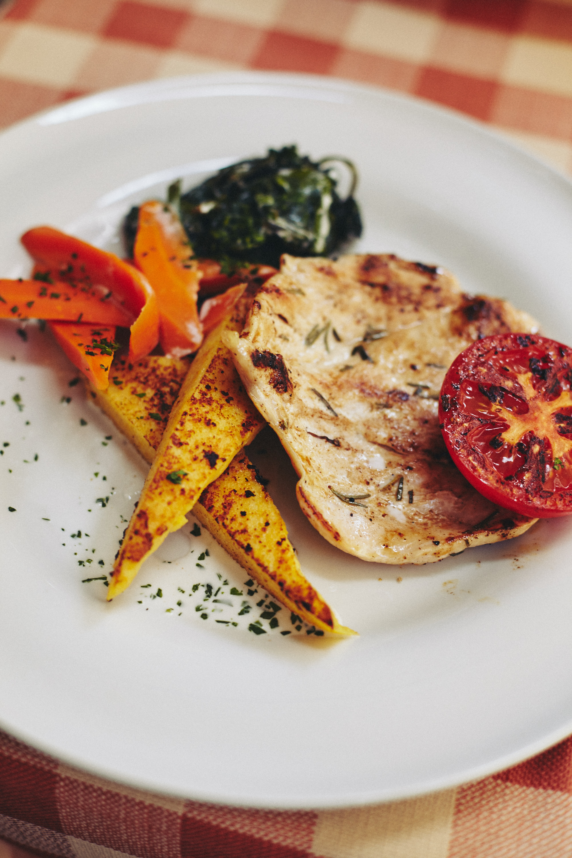 maxmotel_budapest_aug2015_day01_03_lunch_0134