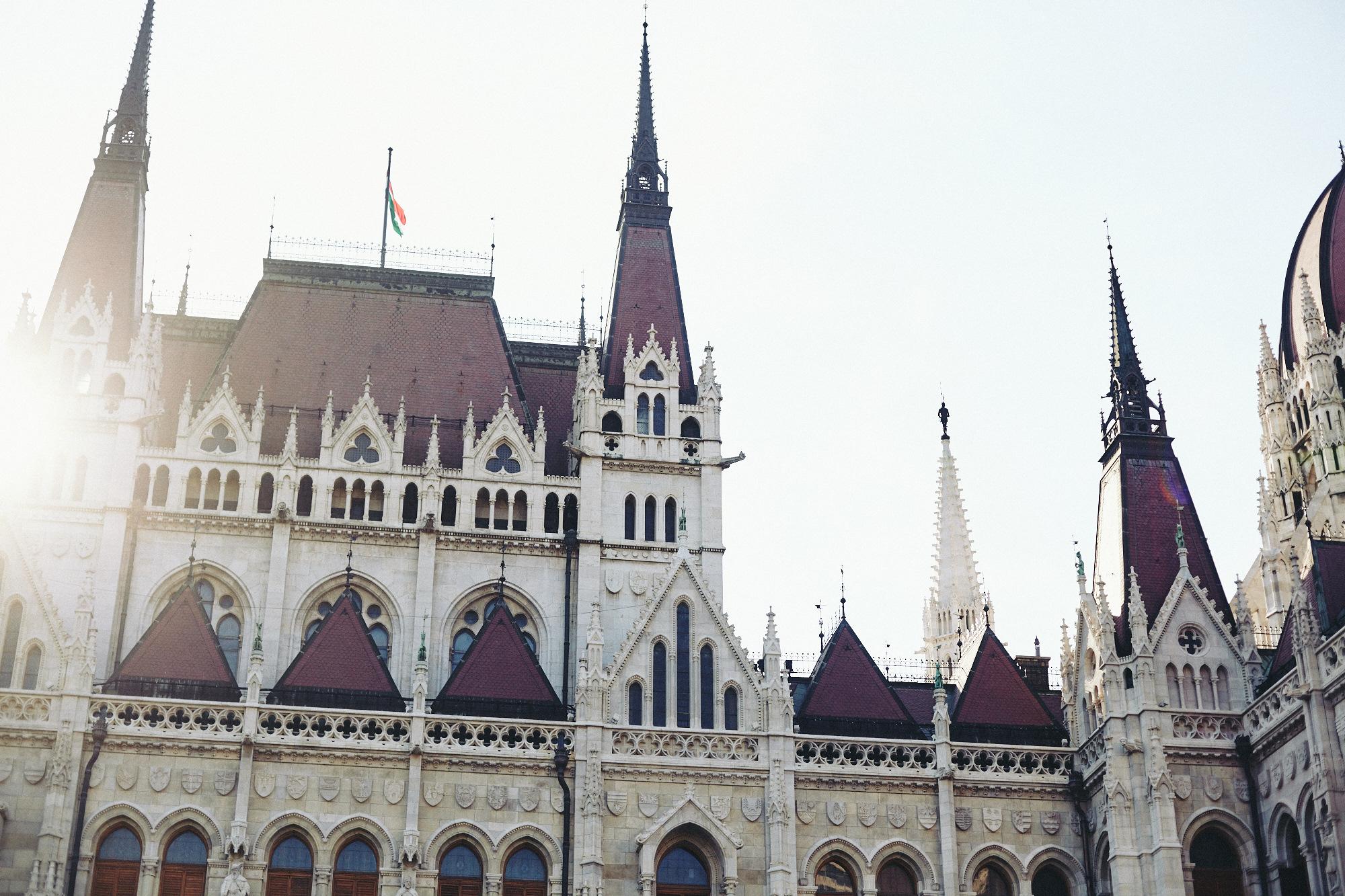 maxmotel_budapest_aug2015_day01_04_parliament_0168