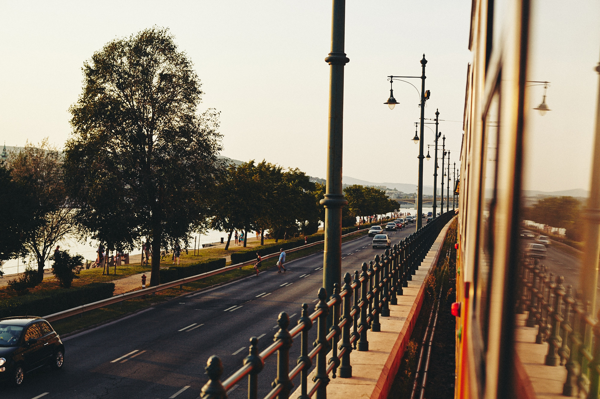 maxmotel_budapest_aug2015_day02_04_streets_0913