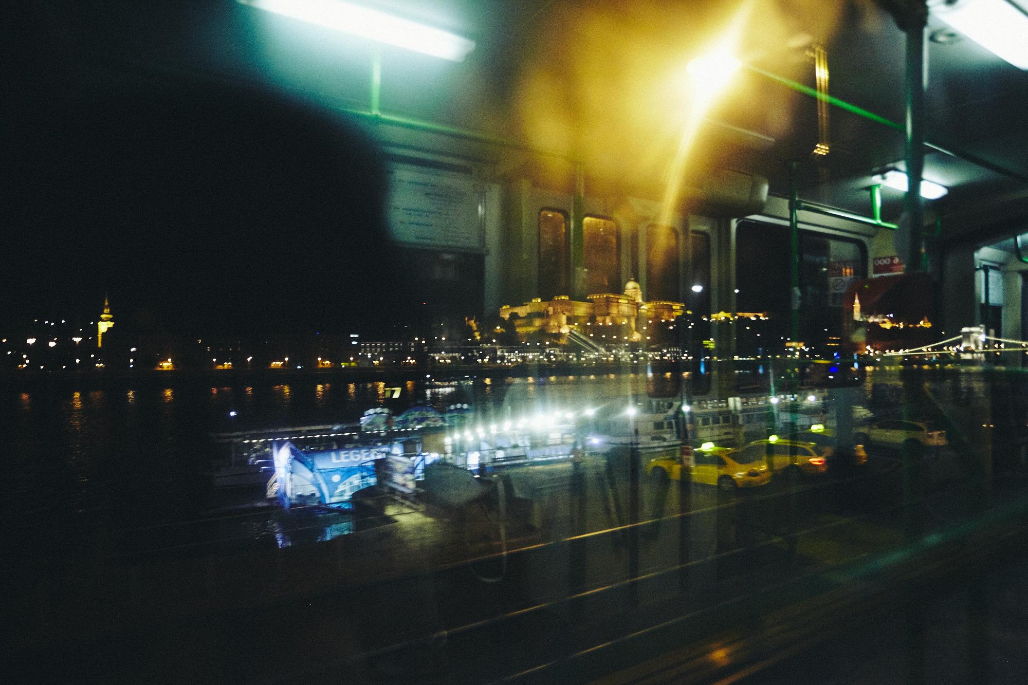 maxmotel_budapest_aug2015_day02_18_night_1757