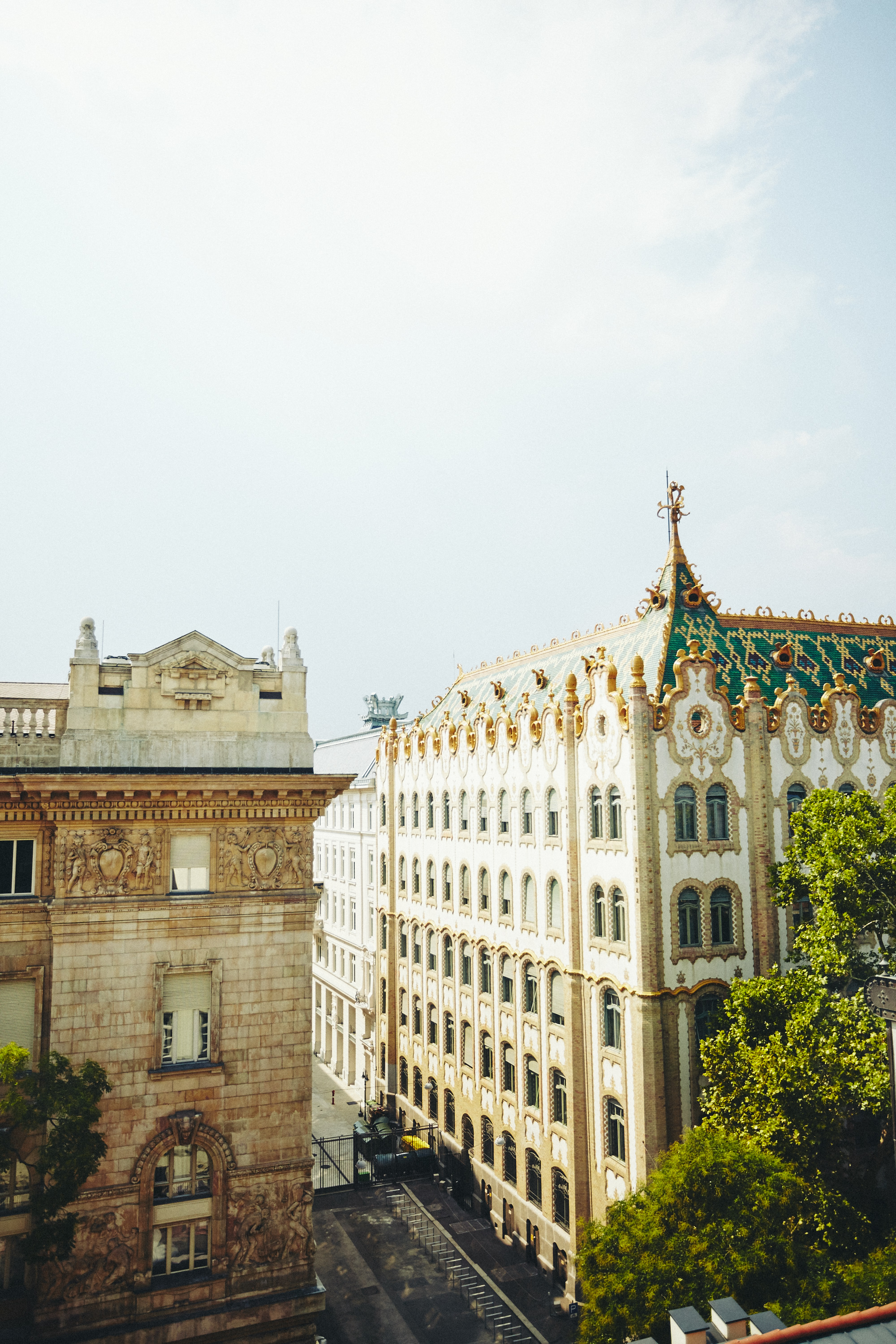 maxmotel_budapest_aug2015_day03_05_tour_streets_2132
