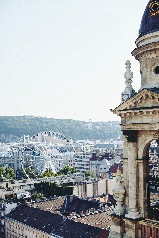 maxmotel_budapest_aug2015_day04_03_basilica_view_2920