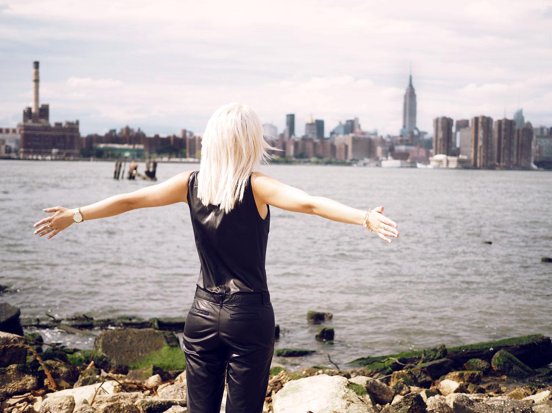 New-York-Impressions-12