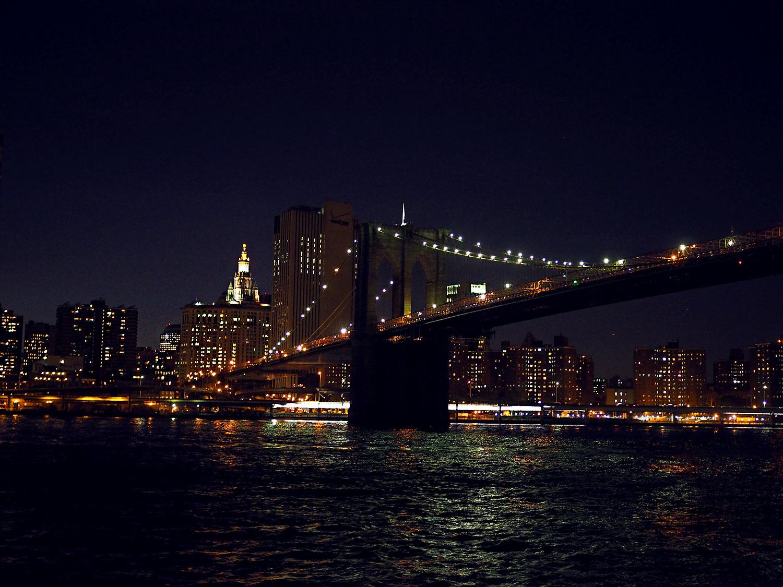 New-York-Impressions-14
