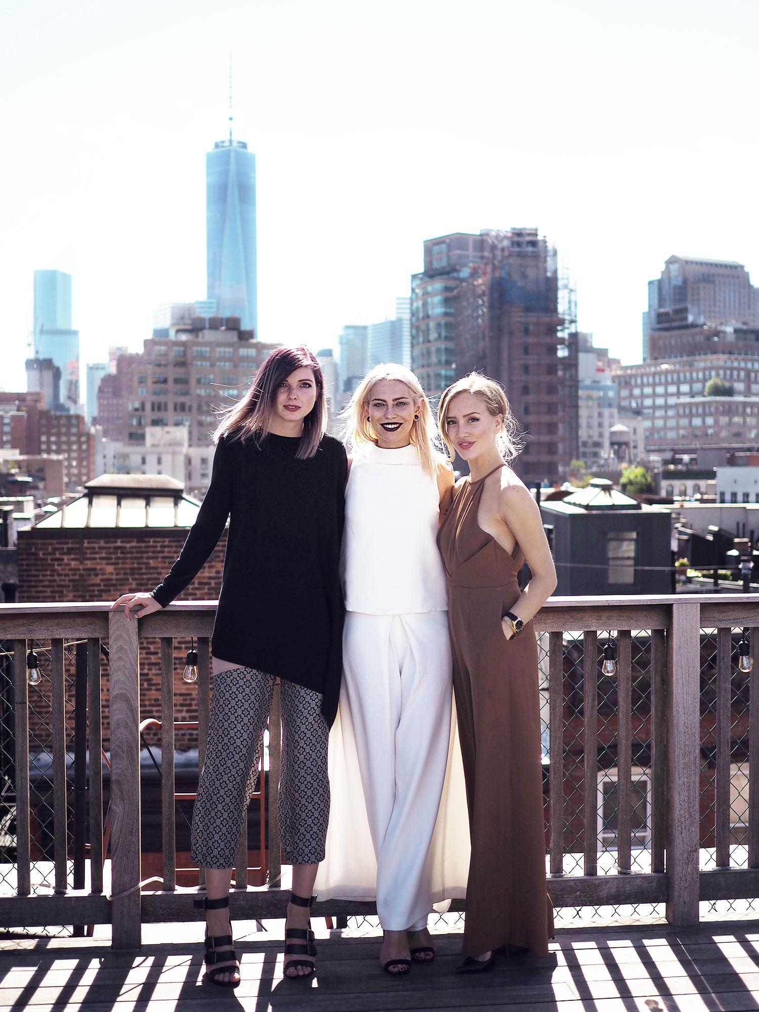 New-York-Impressions-15