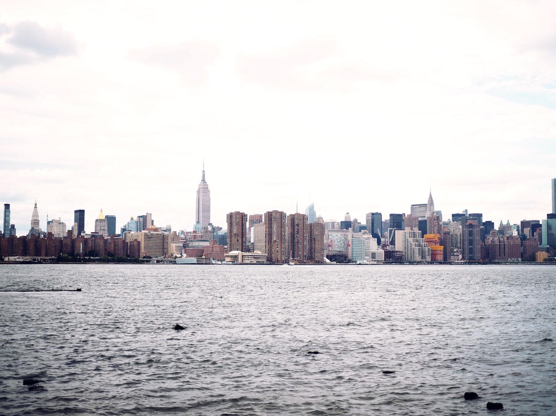 New-York-Impressions-18