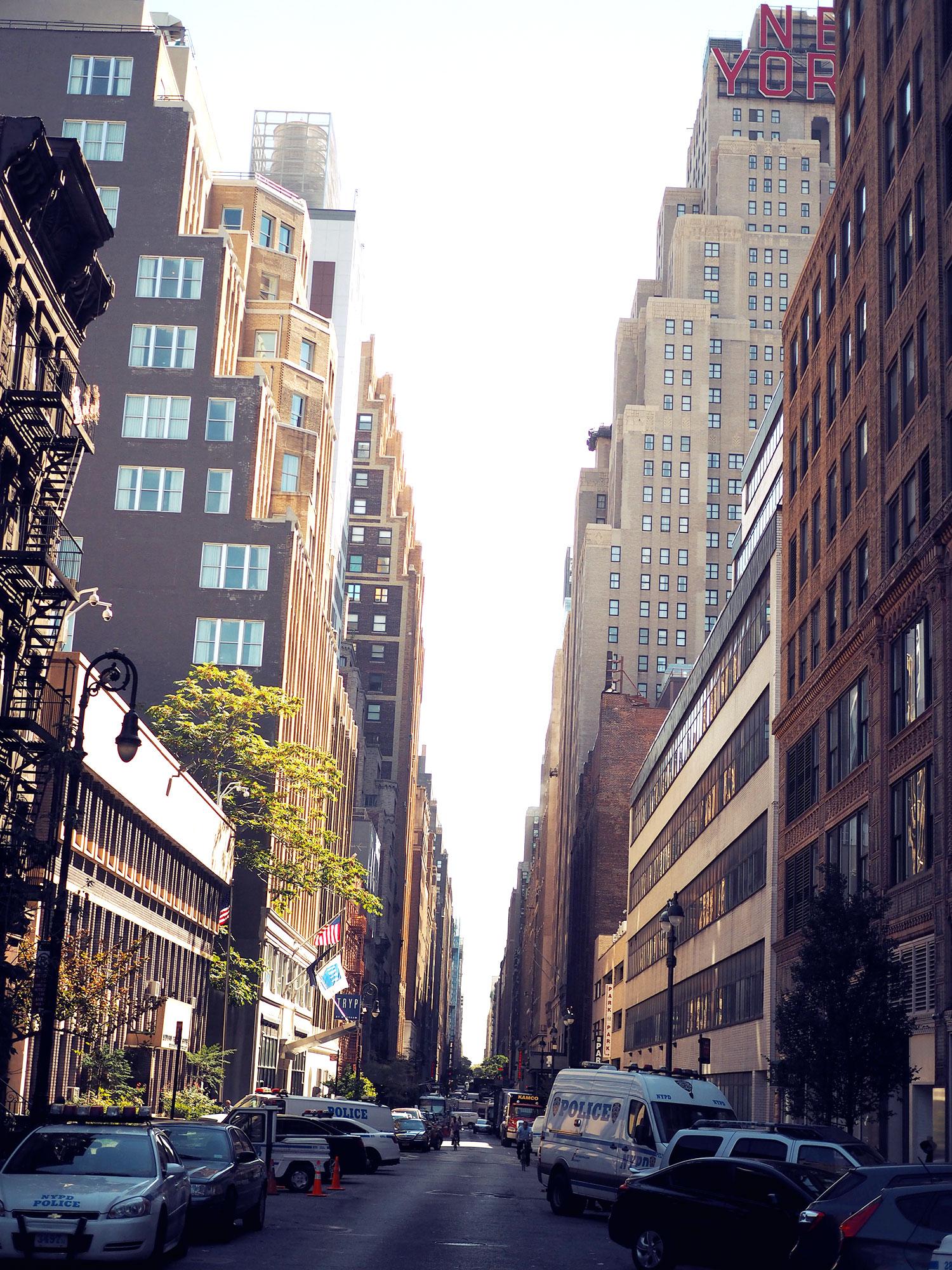 New-York-Impressions-2