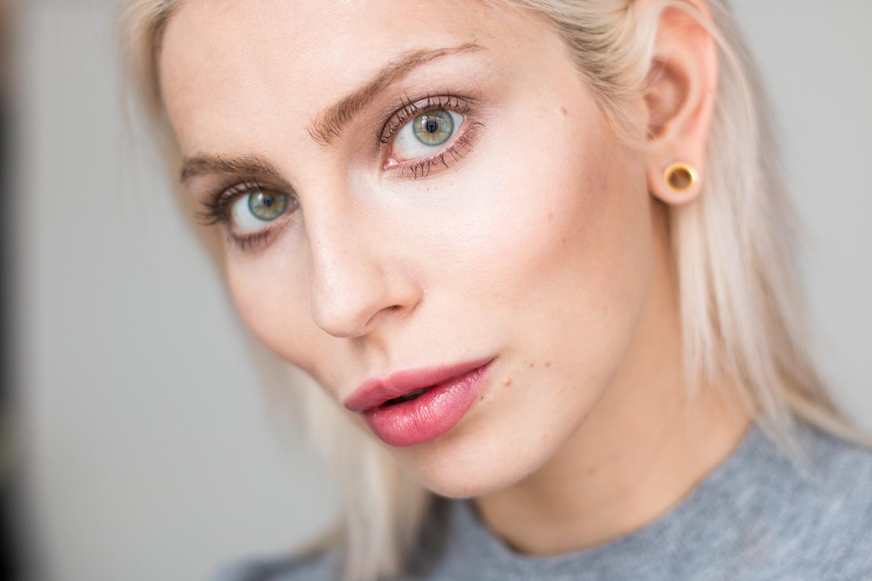 beste-Lippenstifte-10