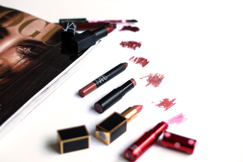 beste-Lippenstifte-2