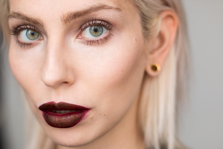 beste-Lippenstifte-4