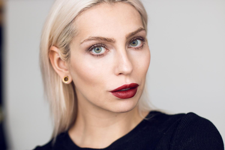 beste-Lippenstifte-7