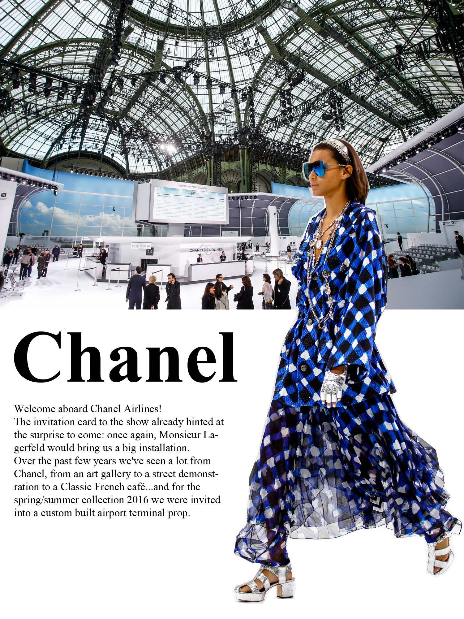 chanel-eng