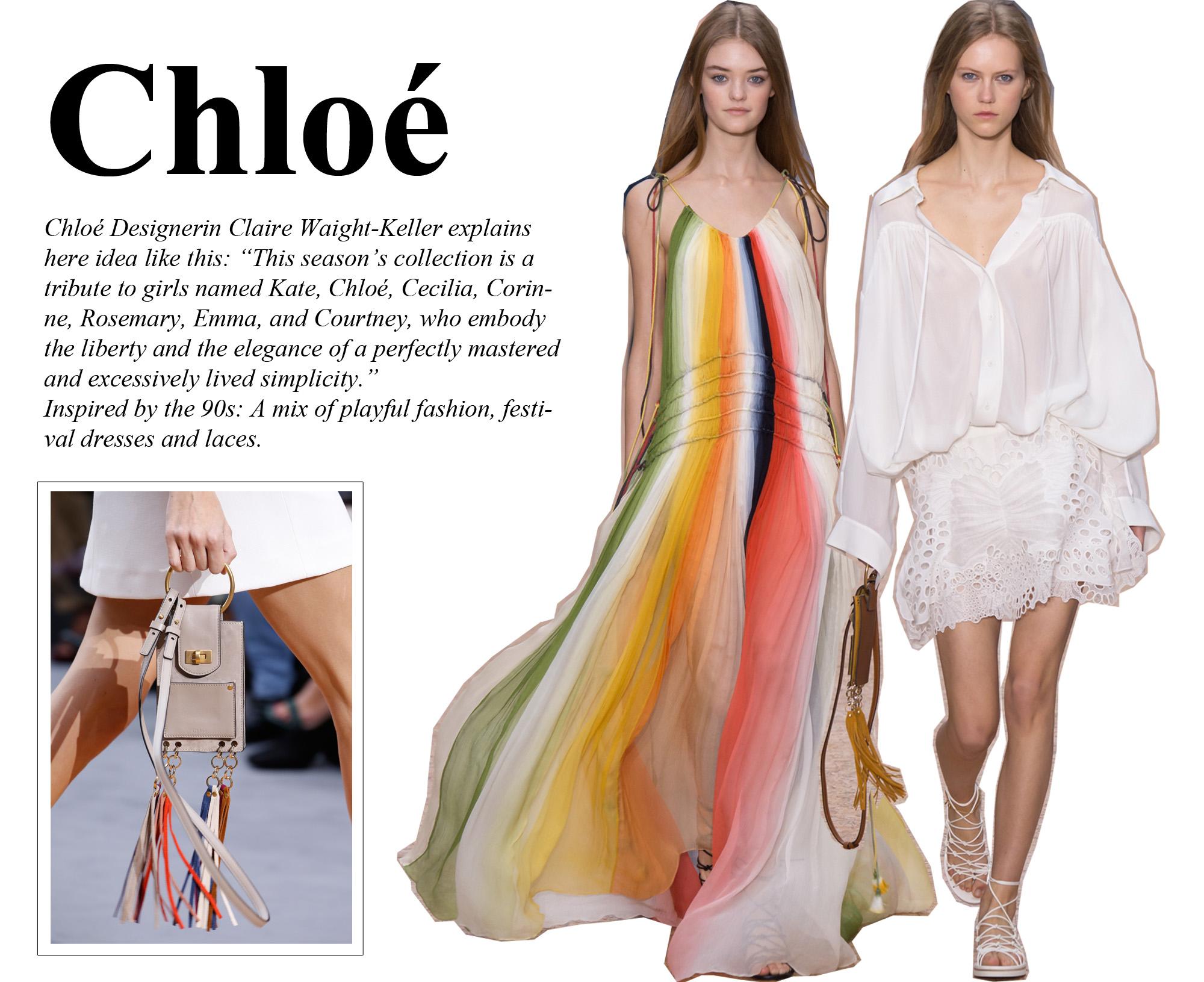 chloe-eng