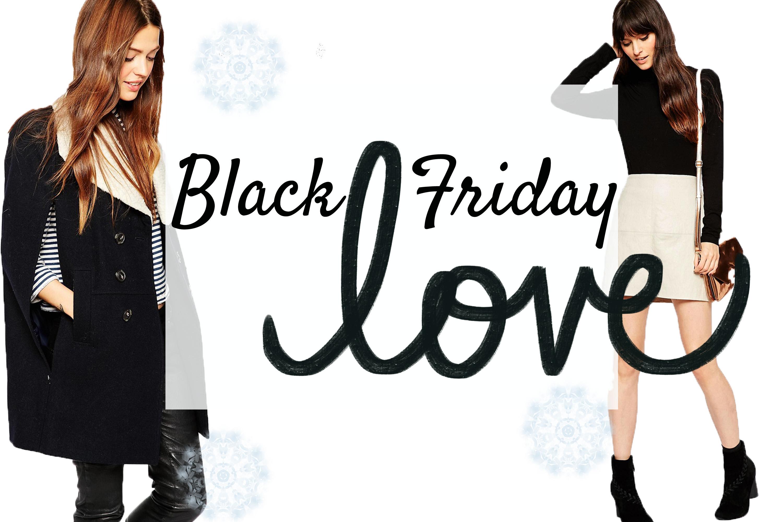 supersale black friday shoppingsupersale black friday shopping. Black Bedroom Furniture Sets. Home Design Ideas