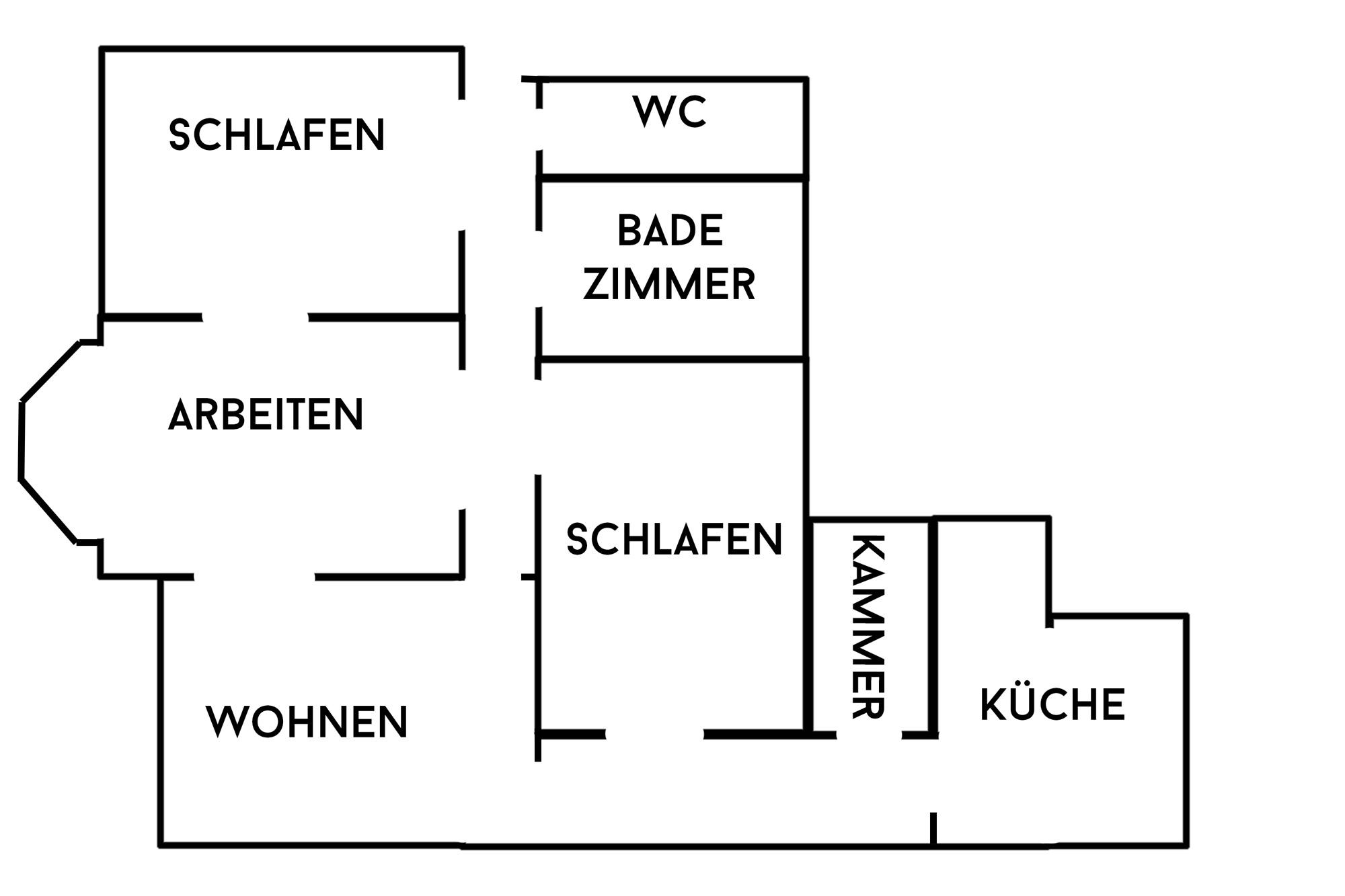 Wohnung-NEU-1