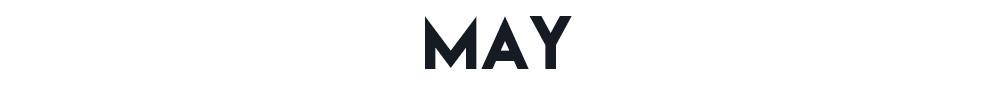may-text