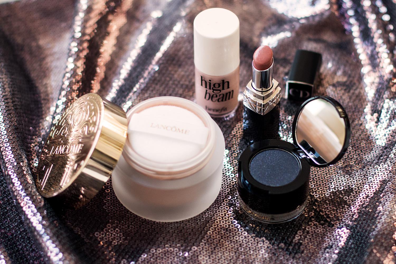 silvester-make-up-1