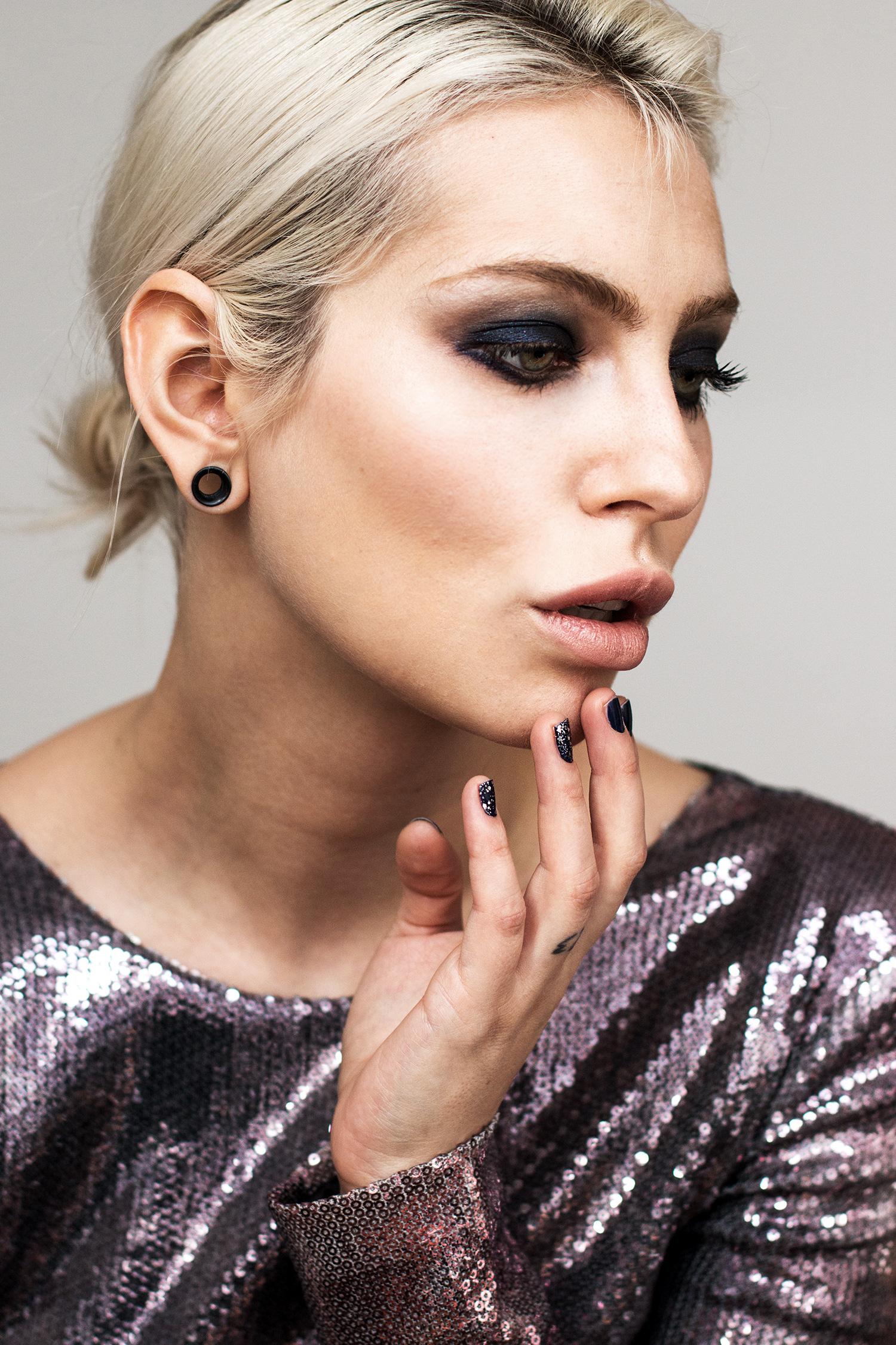 silvester-make-up-2