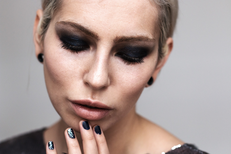silvester-make-up-5