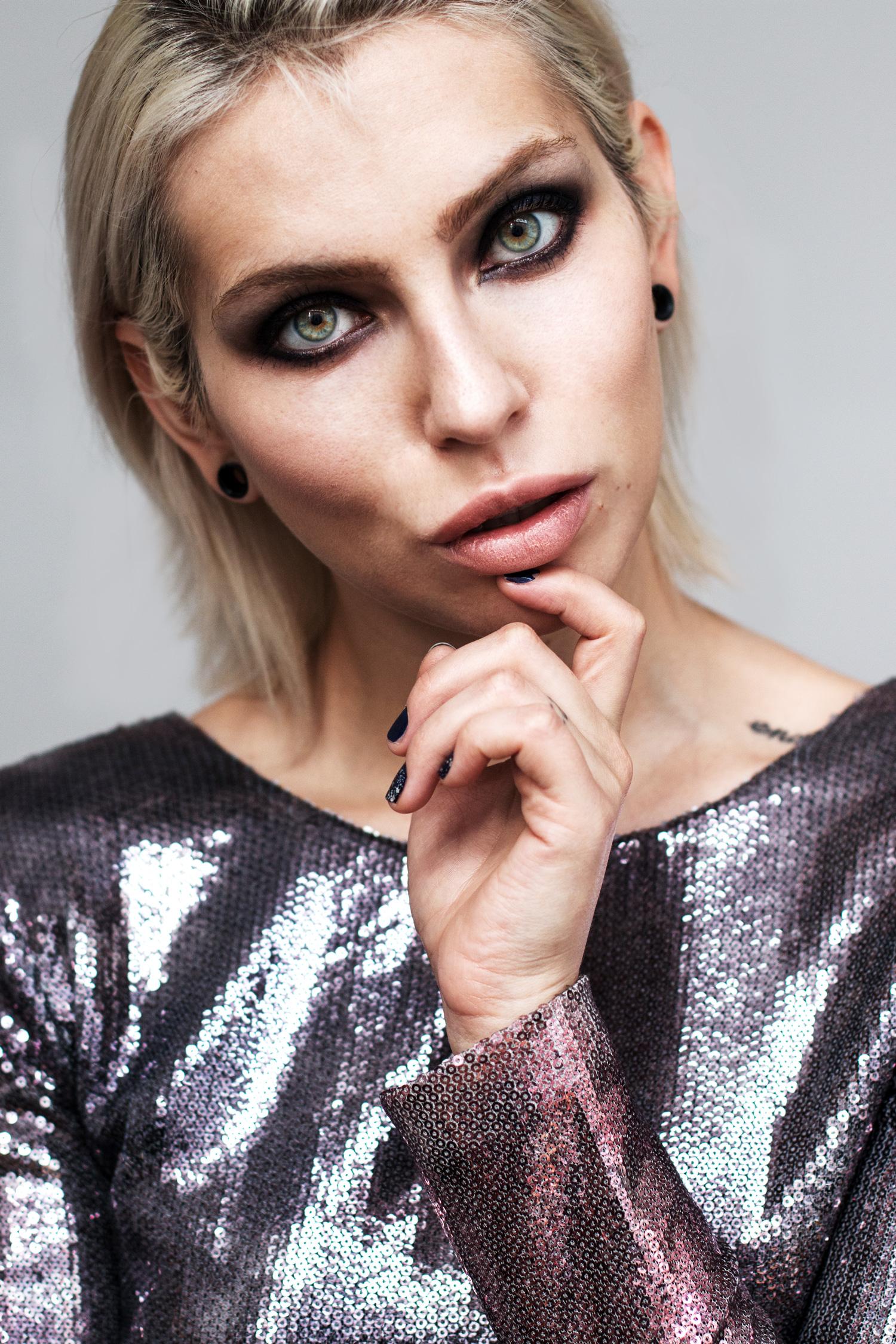 silvester-make-up-6