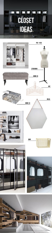 Closet-inspiration-1