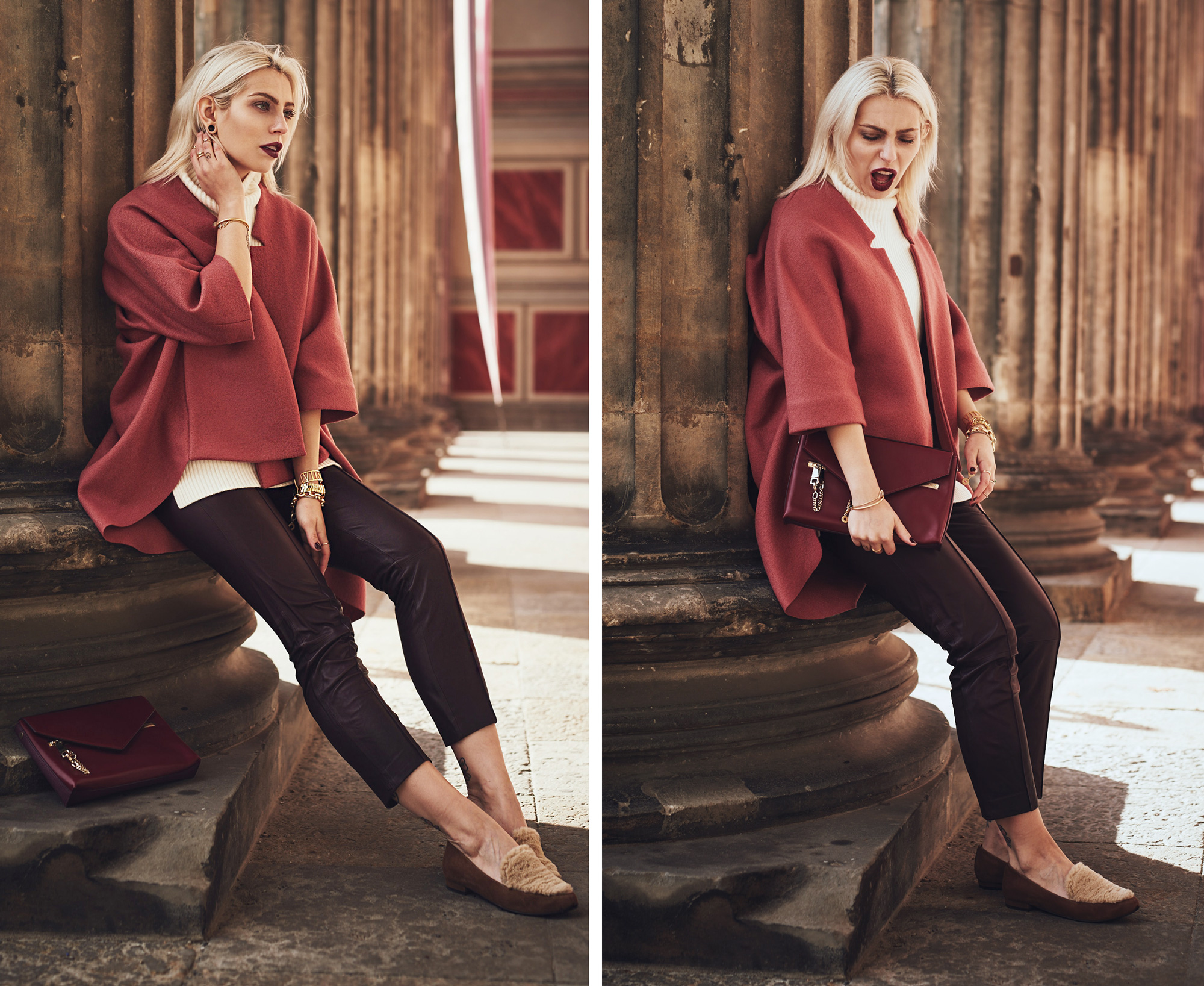 Ugly-Outtakes-burgundy-1