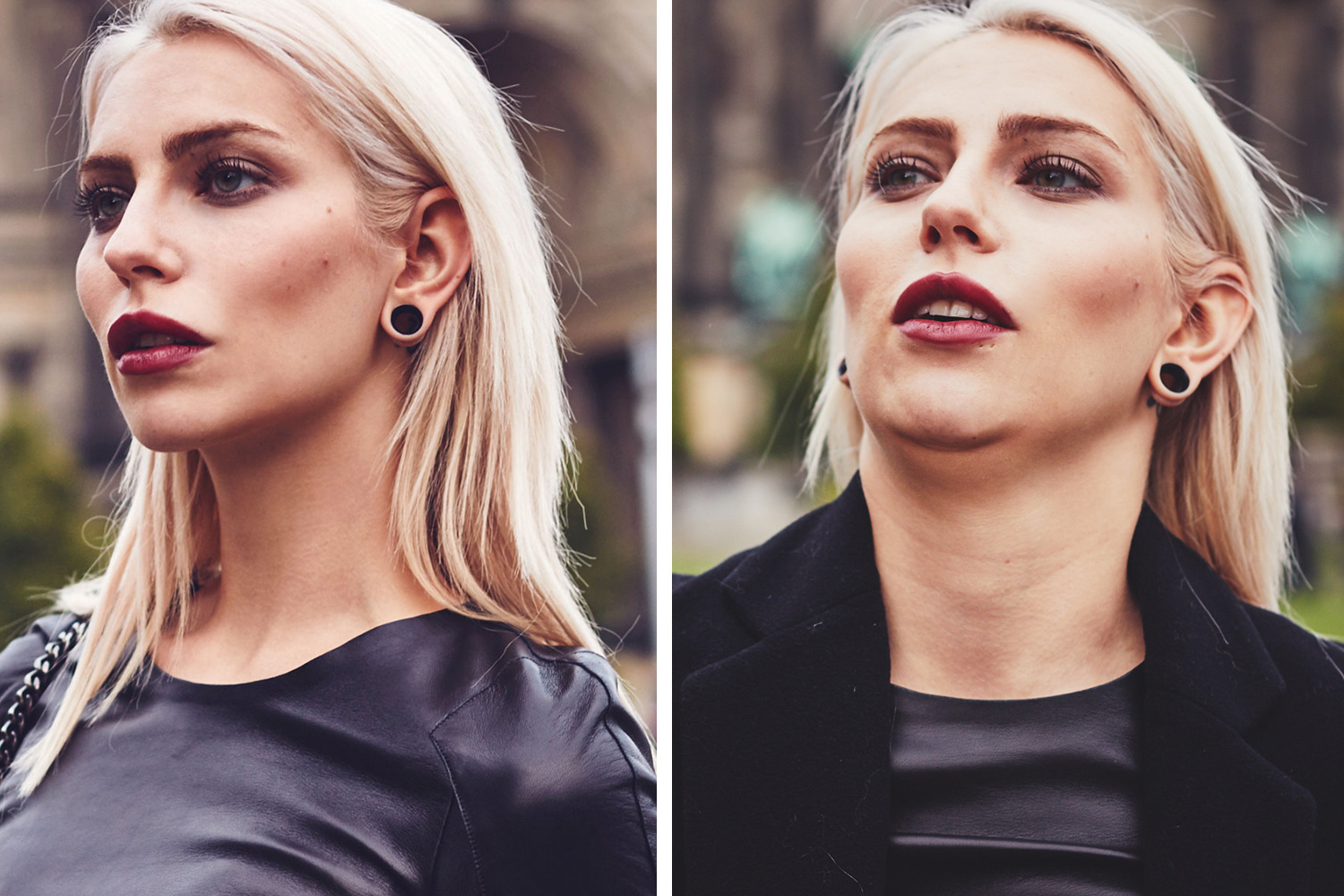 Ugly-Outtakes-mulberry-1