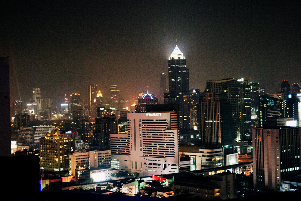 Thailand-18