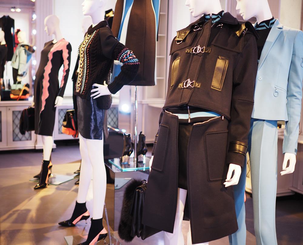 fashion-week-highlights-1
