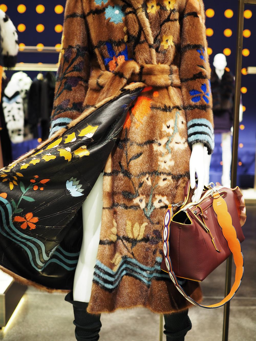fashion-week-highlights-14