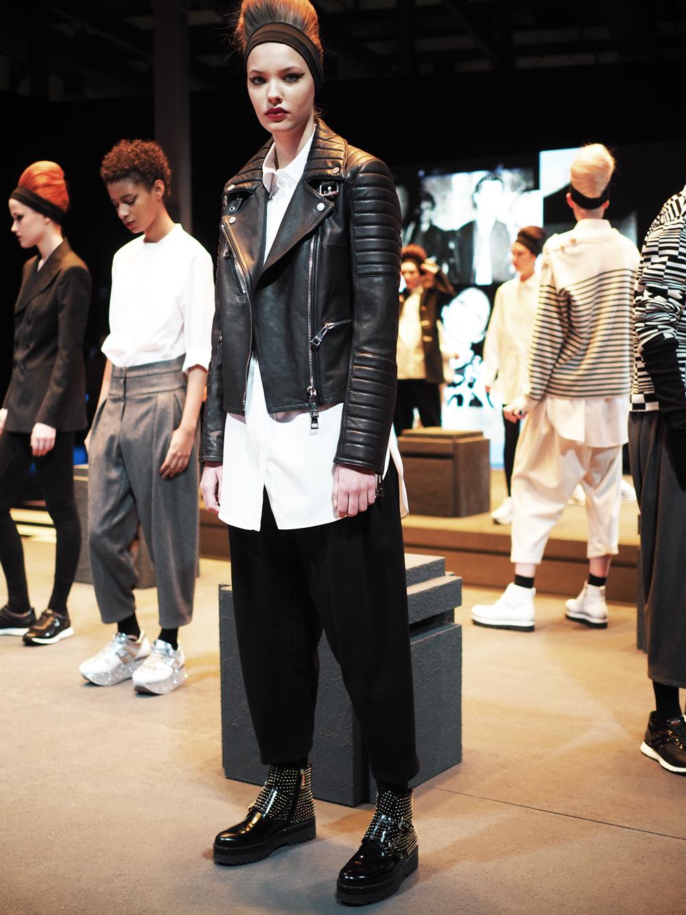 fashion-week-highlights-15