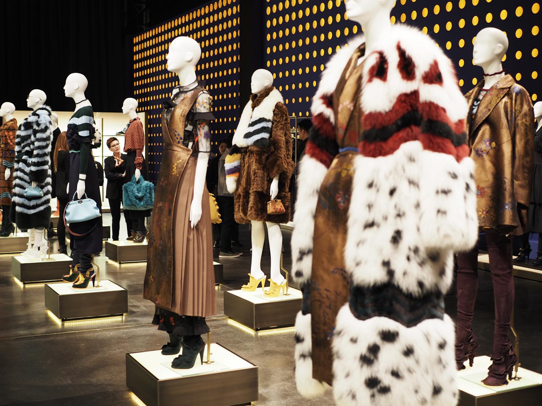 fashion-week-highlights-20
