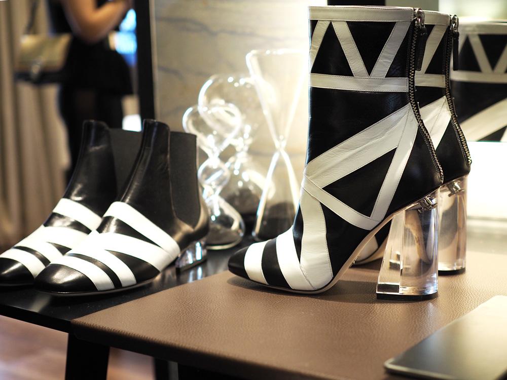 fashion-week-highlights-21