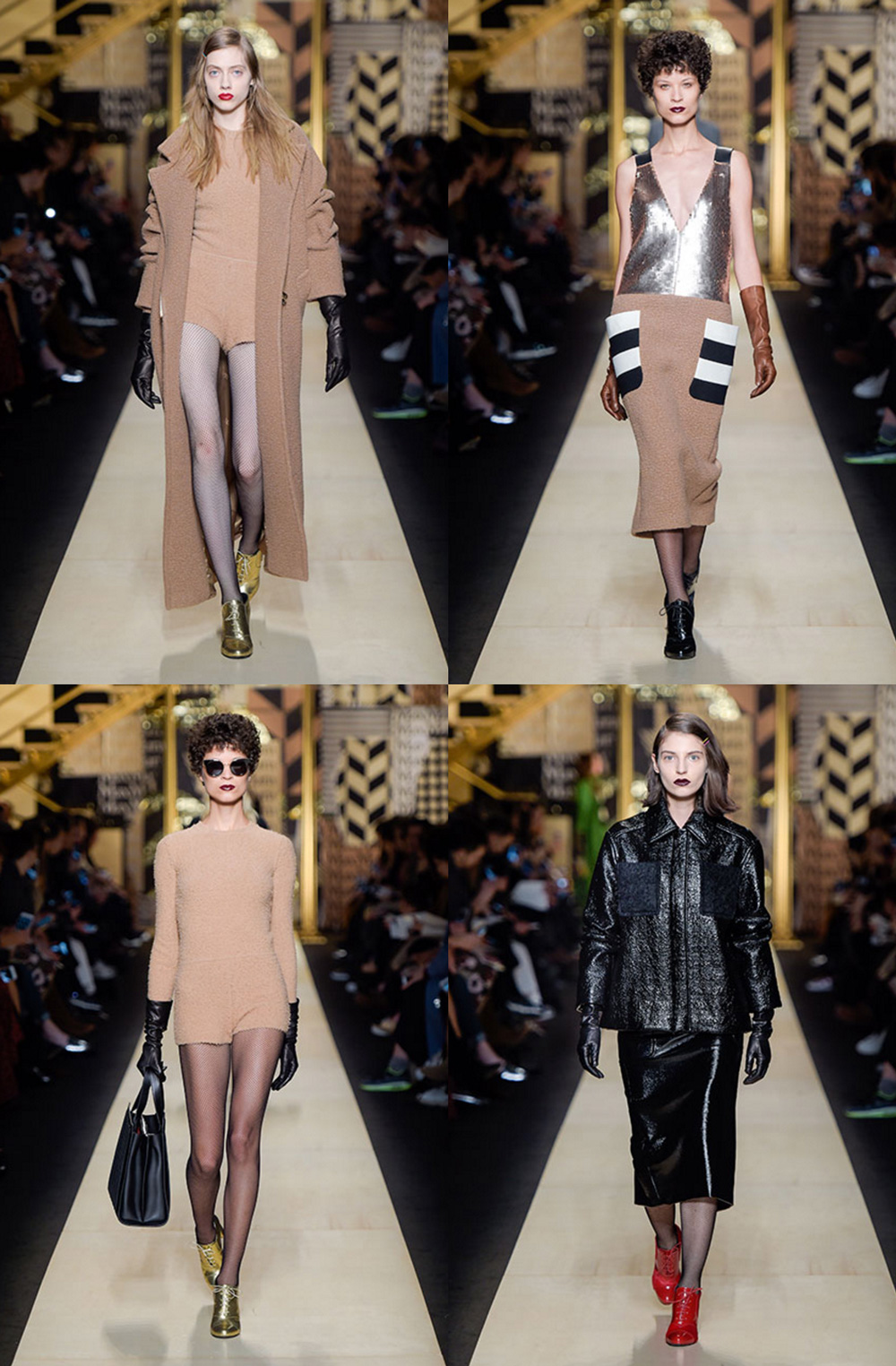 fashion-week-highlights-25