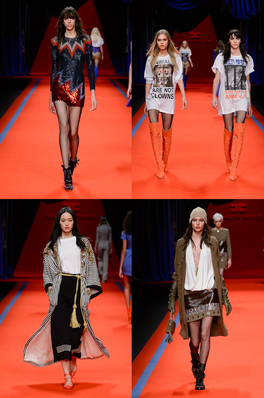 fashion-week-highlights-26