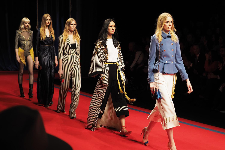 fashion-week-highlights-9