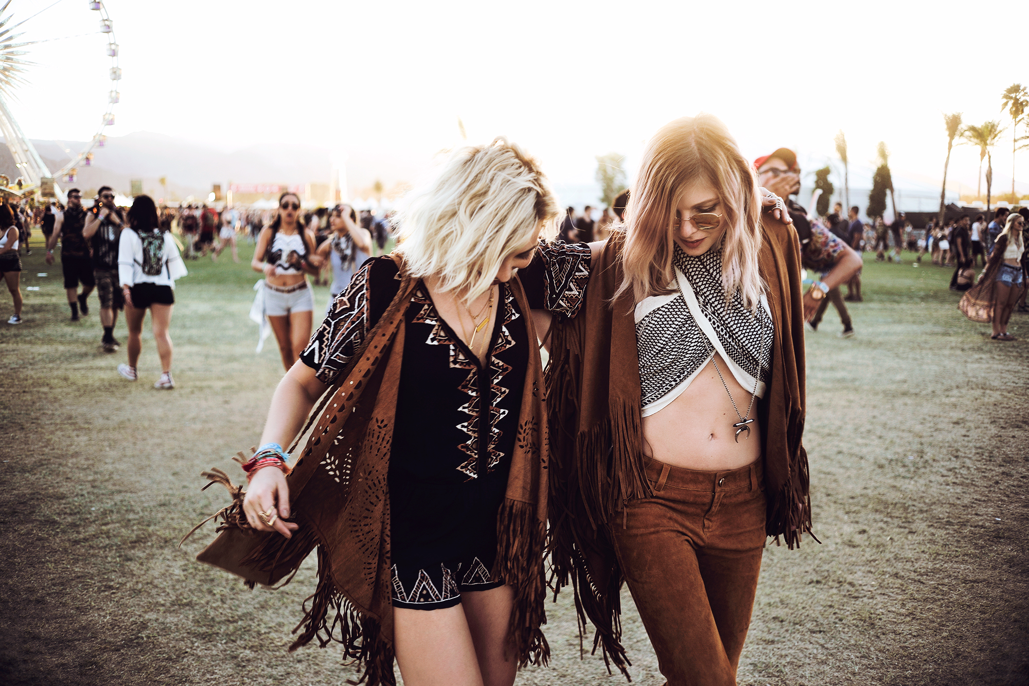 COACHELLA_DAY2_0792_WEB