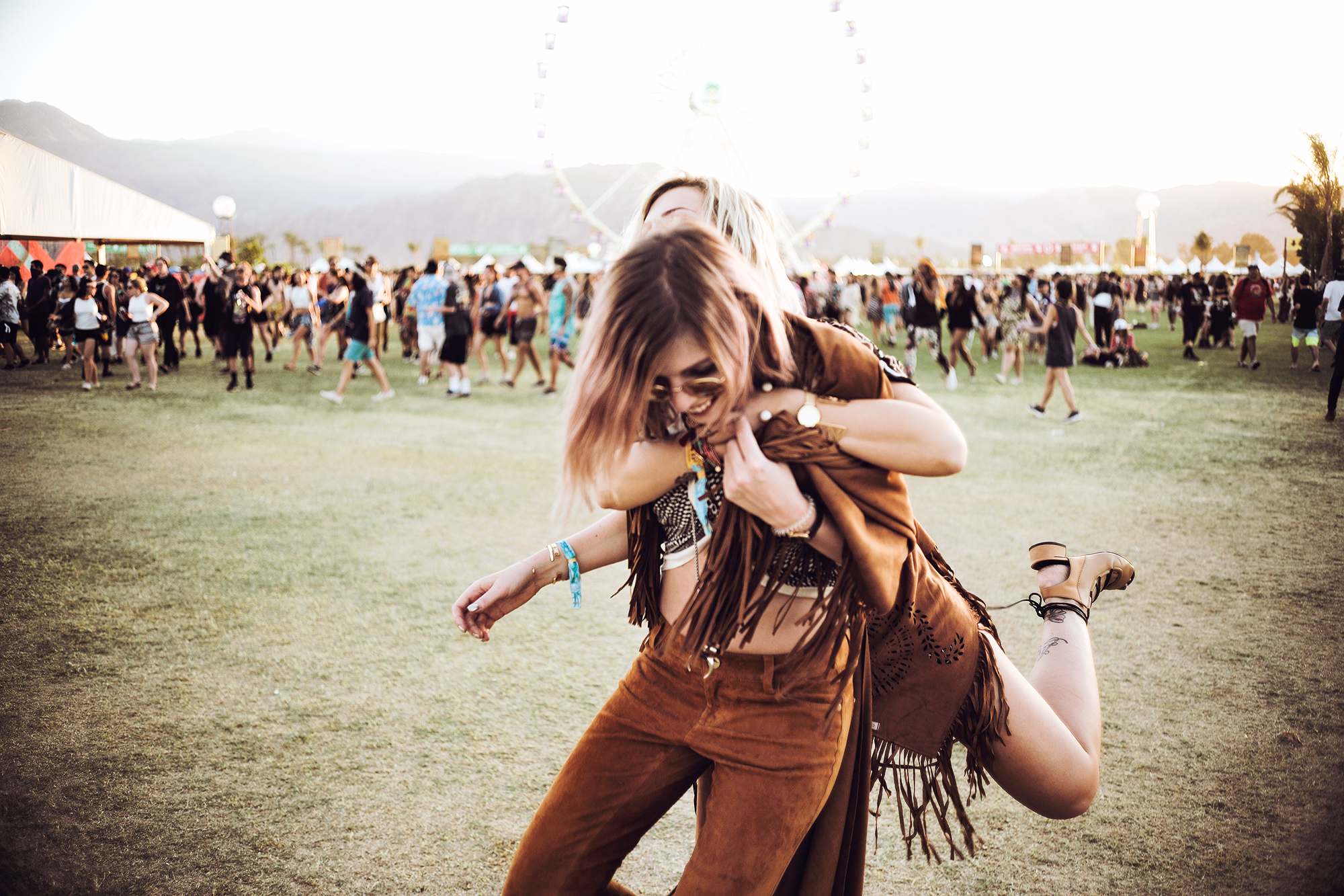 COACHELLA_DAY2_0899_WEB