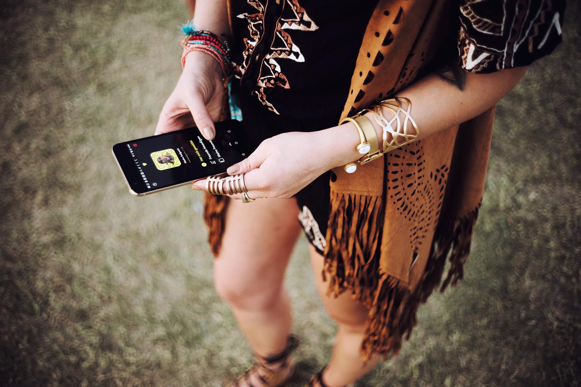 Snapchat-Coachella-Festival-2