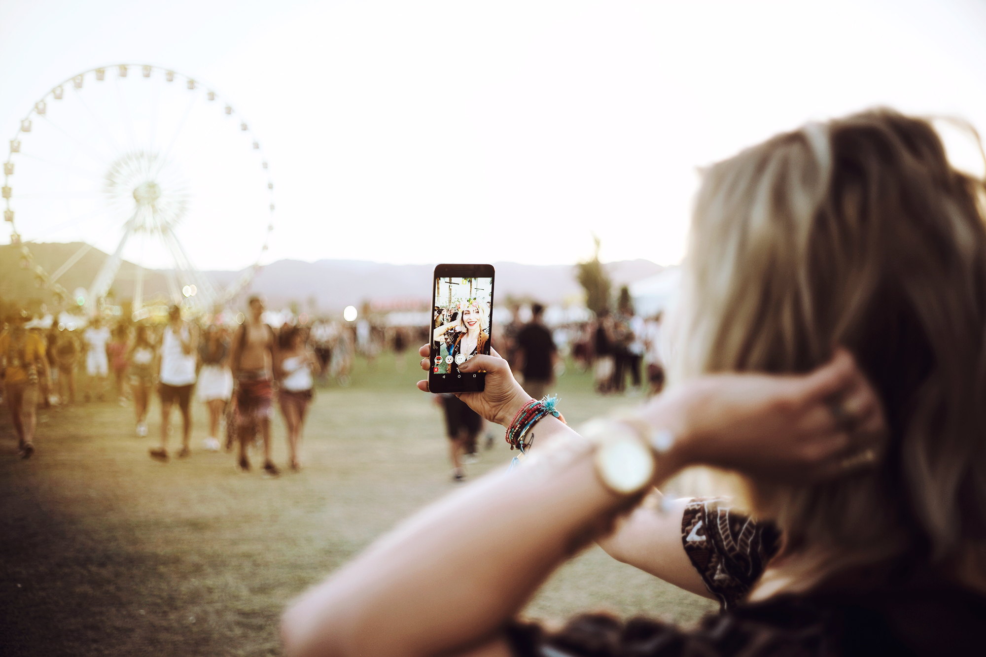 Snapchat-Coachella-Festival-3