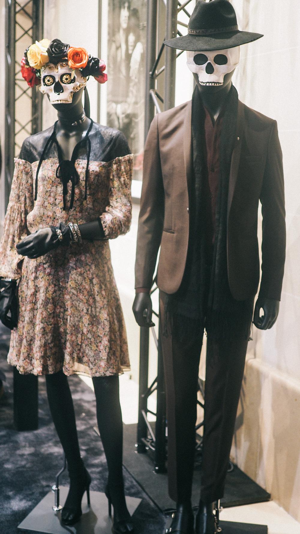 paris-fashion-week-21