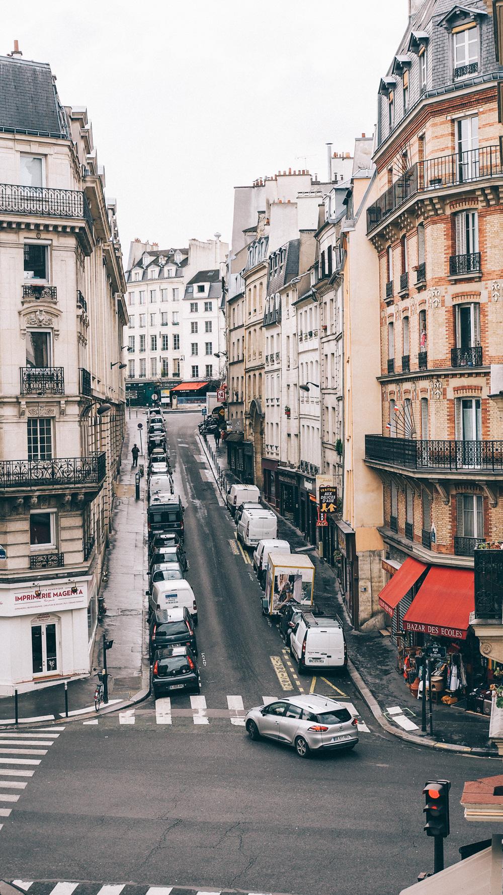paris-fashion-week-25